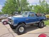 1979-dodge-pickup